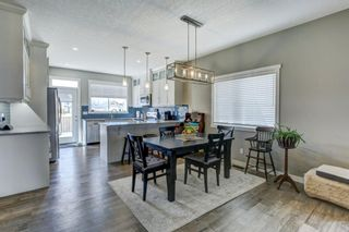 Photo 5: 27 Havenfield: Carstairs Detached for sale : MLS®# A1103516
