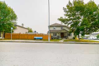 Photo 5: 20609 66 Avenue in Langley: Willoughby Heights House for sale : MLS®# R2497491