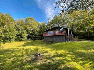 Photo 2: 3063 Highway 348 in Lower Caledonia: 303-Guysborough County Residential for sale (Highland Region)  : MLS®# 202118652