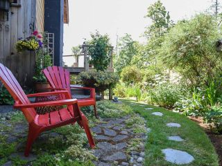Photo 43: 66 Orchard Park Dr in COMOX: CV Comox (Town of) House for sale (Comox Valley)  : MLS®# 777444