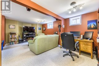 Photo 28: 12 Bettney Place in Mount Pearl: House for sale : MLS®# 1231380