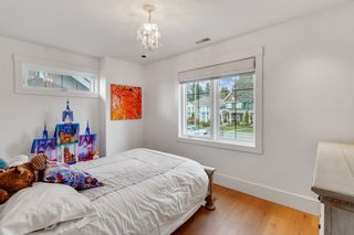 Photo 20: 343 E 12TH Street in North Vancouver: Central Lonsdale 1/2 Duplex for sale : MLS®# R2545625