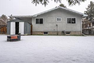 Photo 19: 7 Bracebridge Crescent SW in Calgary: Braeside Detached for sale : MLS®# A1099041