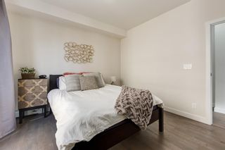 Photo 16: 214 305 18 Avenue SW in Calgary: Mission Apartment for sale : MLS®# A1051694