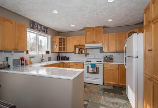 Photo 6: 1455 CHESTNUT Street: Telkwa House for sale (Smithers And Area (Zone 54))  : MLS®# R2439526
