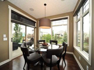 Photo 17: 103 EVERGREEN Heights SW in CALGARY: Shawnee Slps Evergreen Est Residential Detached Single Family for sale (Calgary)  : MLS®# C3485621