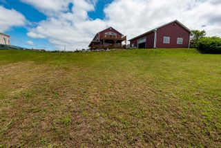 Photo 29: 1333 Main Road in Eastern Passage: 11-Dartmouth Woodside, Eastern Passage, Cow Bay Residential for sale (Halifax-Dartmouth)  : MLS®# 202012674