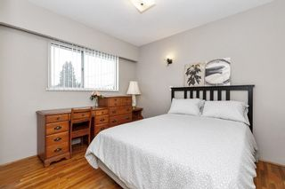 Photo 7: 8398 11TH Avenue in Burnaby: East Burnaby House for sale (Burnaby East)  : MLS®# R2617130