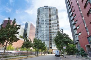 """Photo 22: 3307 33 SMITHE Street in Vancouver: Yaletown Condo for sale in """"COOPER'S LOOKOUT"""" (Vancouver West)  : MLS®# R2615498"""
