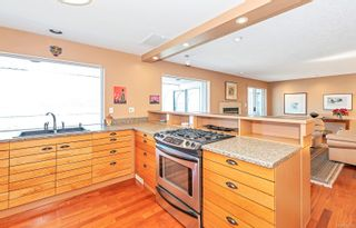 Photo 20: 501 Marine View in : ML Cobble Hill House for sale (Malahat & Area)  : MLS®# 883284