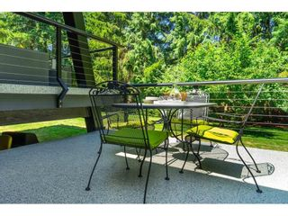 Photo 25: 24555 44 Avenue in Langley: Salmon River House for sale : MLS®# R2605289