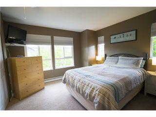 Photo 16: 63 22000 SHARPE Ave: Hamilton RI Home for sale ()  : MLS®# V1121411