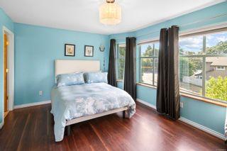 Photo 19: 1364 Merritt St in : Vi Mayfair House for sale (Victoria)  : MLS®# 882972