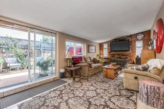 Photo 12: 931 RAYMOND Avenue in Port Coquitlam: Lincoln Park PQ House for sale : MLS®# R2622296
