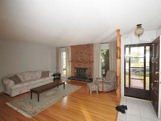 Photo 10: 8 Fraser Road SE in Calgary: Fairview House for sale : MLS®# C4141028