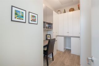 Photo 11: 402 615 E 3RD Street in North Vancouver: Lower Lonsdale Condo for sale : MLS®# R2578728
