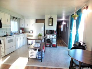 Photo 8: 5131 Mirror Drive in Macklin: Residential for sale : MLS®# SK870079