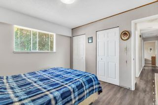 Photo 15: 1855 Cranberry Cir in : CR Willow Point House for sale (Campbell River)  : MLS®# 884153