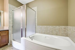 Photo 20: 510 10 Discovery Ridge Close SW in Calgary: Discovery Ridge Apartment for sale : MLS®# A1107585