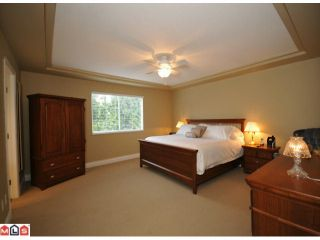 """Photo 7: 5938 190A Street in Surrey: Cloverdale BC House for sale in """"Rosewood Park"""" (Cloverdale)  : MLS®# F1007031"""
