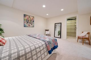 Photo 32: 192 QUESNELL Crescent in Edmonton: Zone 22 House for sale : MLS®# E4230395