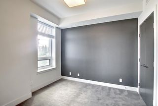 Photo 21: 205 10 Shawnee Hill SW in Calgary: Shawnee Slopes Apartment for sale : MLS®# A1126818