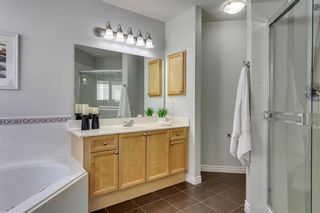 Photo 25: 12469 Crestmont Boulevard SW in Calgary: Crestmont Detached for sale : MLS®# A1109219