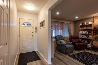 Photo 7: 401 Merecroft Rd in : CR Campbell River Central House for sale (Campbell River)  : MLS®# 862178