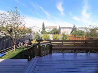 Photo 18: 9 Harvest Glen Link NE in Calgary: Harvest Hills Detached for sale : MLS®# A1028956