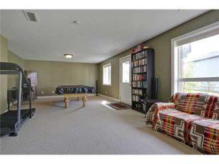 Photo 15: 4 BOW RIDGE Close: Cochrane Residential Detached Single Family for sale : MLS®# C3621463