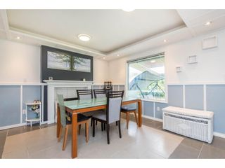 """Photo 11: 33563 KNIGHT Avenue in Mission: Mission BC House for sale in """"HILLSIDE"""" : MLS®# R2601881"""