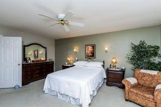 "Photo 14: 16029 78 Avenue in Surrey: Fleetwood Tynehead House for sale in ""Hazelwood Hills"" : MLS®# R2104718"