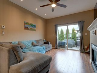 Photo 3: 2924 Trestle Pl in : La Langford Lake House for sale (Langford)  : MLS®# 865506