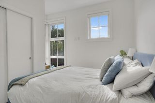 """Photo 14: 303 2528 COLLINGWOOD Street in Vancouver: Kitsilano Condo for sale in """"The Westerly"""" (Vancouver West)  : MLS®# R2574614"""