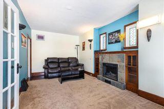 Photo 3: 668 Ingersoll Street in Winnipeg: Residential for sale (5C)  : MLS®# 202102559