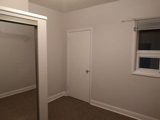 Photo 10: 109 Lusted Avenue in Winnipeg: Point Douglas Residential for sale (4A)  : MLS®# 202118907