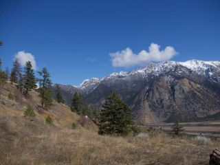 Photo 5: 401 REDDEN ROAD: Lillooet Lots/Acreage for sale (South West)  : MLS®# 155572