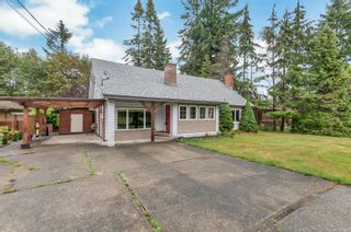 Main Photo: 2468 Oakes Rd in : CV Merville Black Creek House for sale (Comox Valley)  : MLS®# 856666
