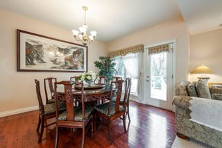 Photo 19: 721 HOLLINGSWORTH Green in Edmonton: Zone 14 House for sale : MLS®# E4259291