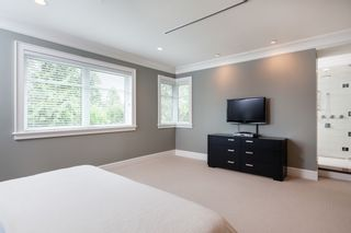 Photo 24: 2819 MARINE Drive in Vancouver West: Home for sale : MLS®# V1068347