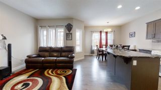 Photo 12: 1221 29 Street in Edmonton: Zone 30 Attached Home for sale : MLS®# E4229602