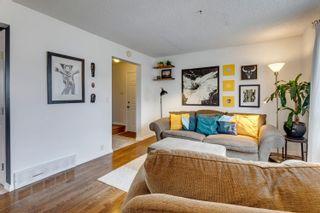 Photo 7: 9238 54 Street in Edmonton: Zone 18 House for sale : MLS®# E4254701