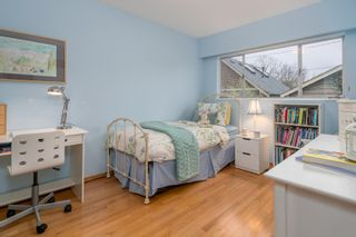 Photo 25: 2090 E 23RD AVENUE in Vancouver: Victoria VE House for sale (Vancouver East)  : MLS®# R2252001