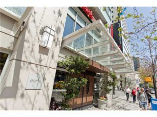 Photo 17: # 1531 938 SMITHE ST in Vancouver: Downtown VW Condo for sale (Vancouver West)  : MLS®# V1019533