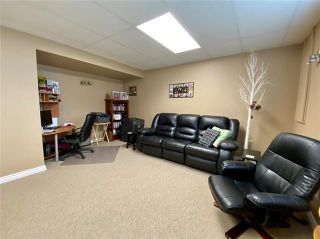 Photo 25: 2051 12 Street, SW in Salmon Arm: House for sale : MLS®# 10240208