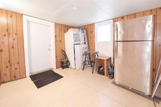 Photo 12: 568 Balmoral Street in Winnipeg: West End Residential for sale (5A)  : MLS®# 202110145