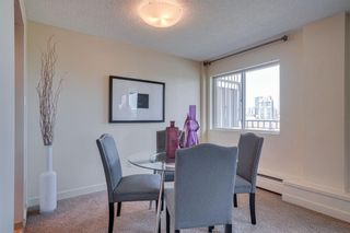 Photo 12: 602 629 Royal Avenue SW in Calgary: Upper Mount Royal Apartment for sale : MLS®# A1131316
