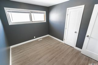 Photo 13: 1048 Campbell Street in Regina: Mount Royal RG Residential for sale : MLS®# SK851773