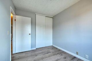 Photo 14: 3738 CEDARILLE Drive SW in Calgary: Cedarbrae Semi Detached for sale : MLS®# A1037615