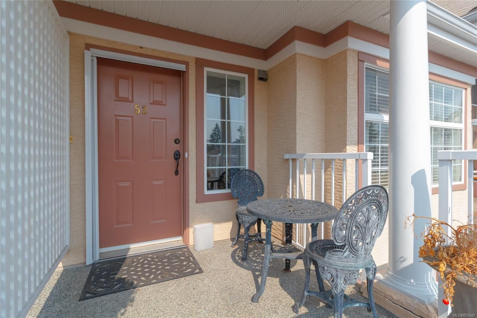 Photo 3: Photos: 52 14 Erskine Lane in : VR Hospital Row/Townhouse for sale (View Royal)  : MLS®# 855642